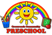 Crossroads Community Preschool